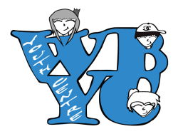 Youth Centre Logo Image