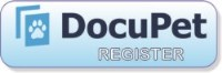Docupet Registration Button
