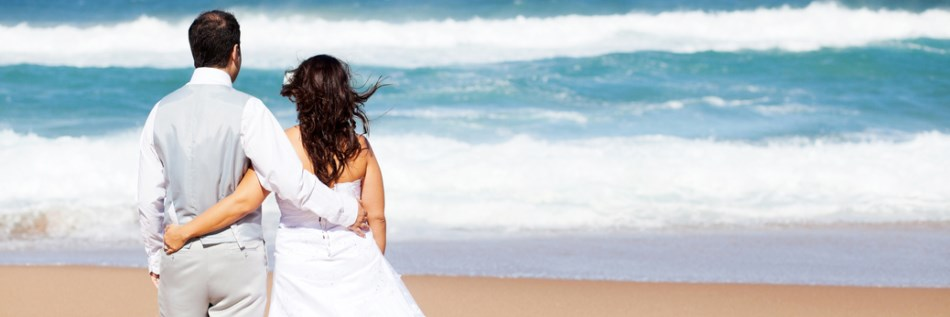 Civil Marriages Banner Image